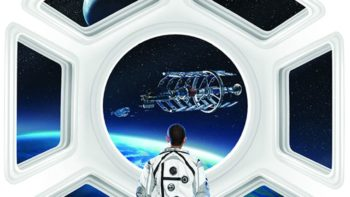Civilization: Beyond Earth Shows Off 'Master Control'