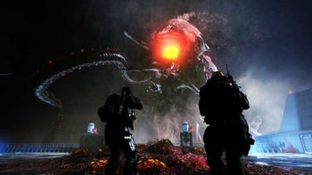 Call of Duty: Ghosts – Mayday Extinction Tips