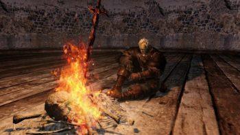 Dark Souls 2 Tips