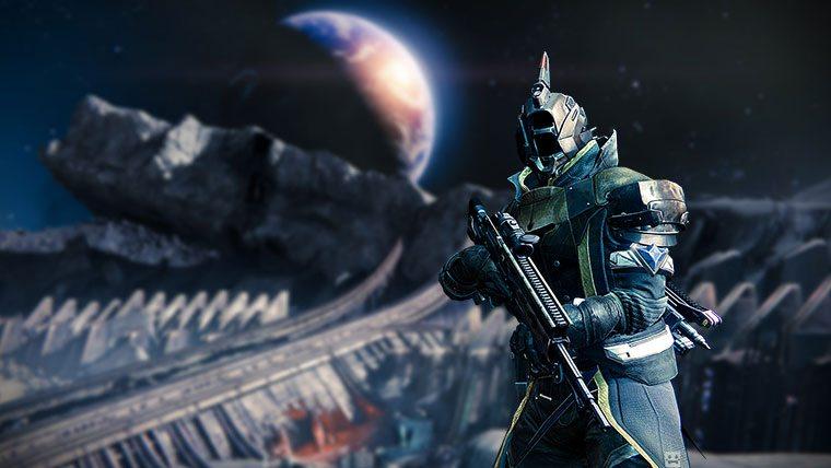 destiny-guardian-warlock