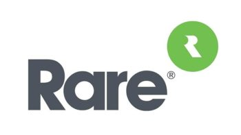 Rare cuts jobs in wake of new Xbox One Kinect policy, launch of Rivals