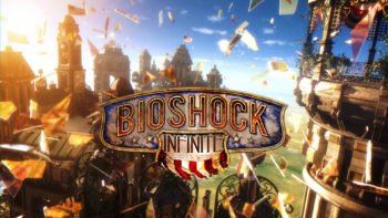Humble 2K Bundle Offers Bioshock And Other AAA Games For Cheap