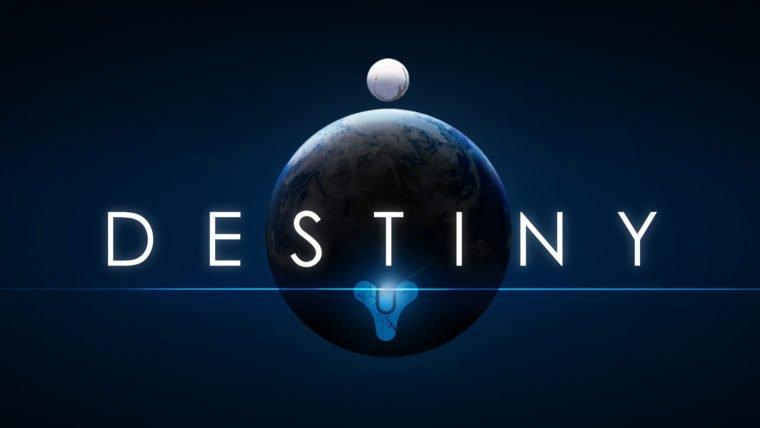 Destiny Beta 4.6 Million Players