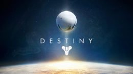 Bungie says Destiny is the Best Game They've Ever Made