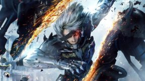Metal Gear Rising: Revengeance and more added to Xbox One's backward compatible program