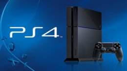 One-Third of PS4 Owners Switched from Xbox 360 or Wii According to Survey
