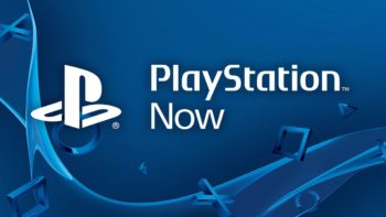 PlayStation Now Beta Testing In Germany, France And Luxembourg