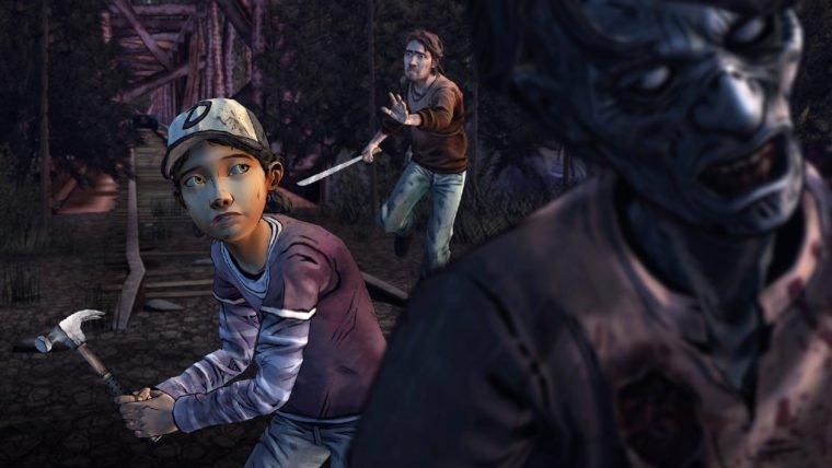 the walking dead season 3 announced