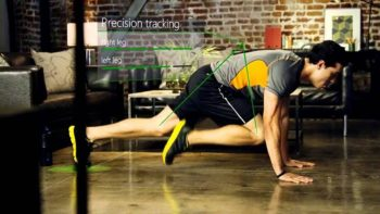 Xbox One will add P90X Exclusive for Xbox Fitness