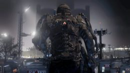 Call of Duty: Advanced Warfare Traditional Multiplayer Mode Announced