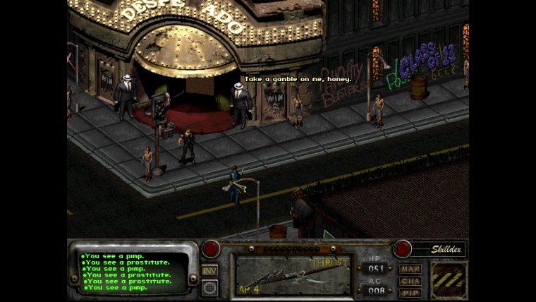 Fallout2_NewReno