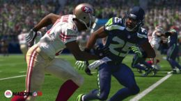 People Are Paying For EA Access Twice For More Madden NFL 15 Gameplay Time