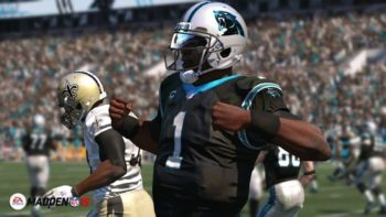 A Guide To Running The Gauntlet In Madden NFL 15 (Part 2)