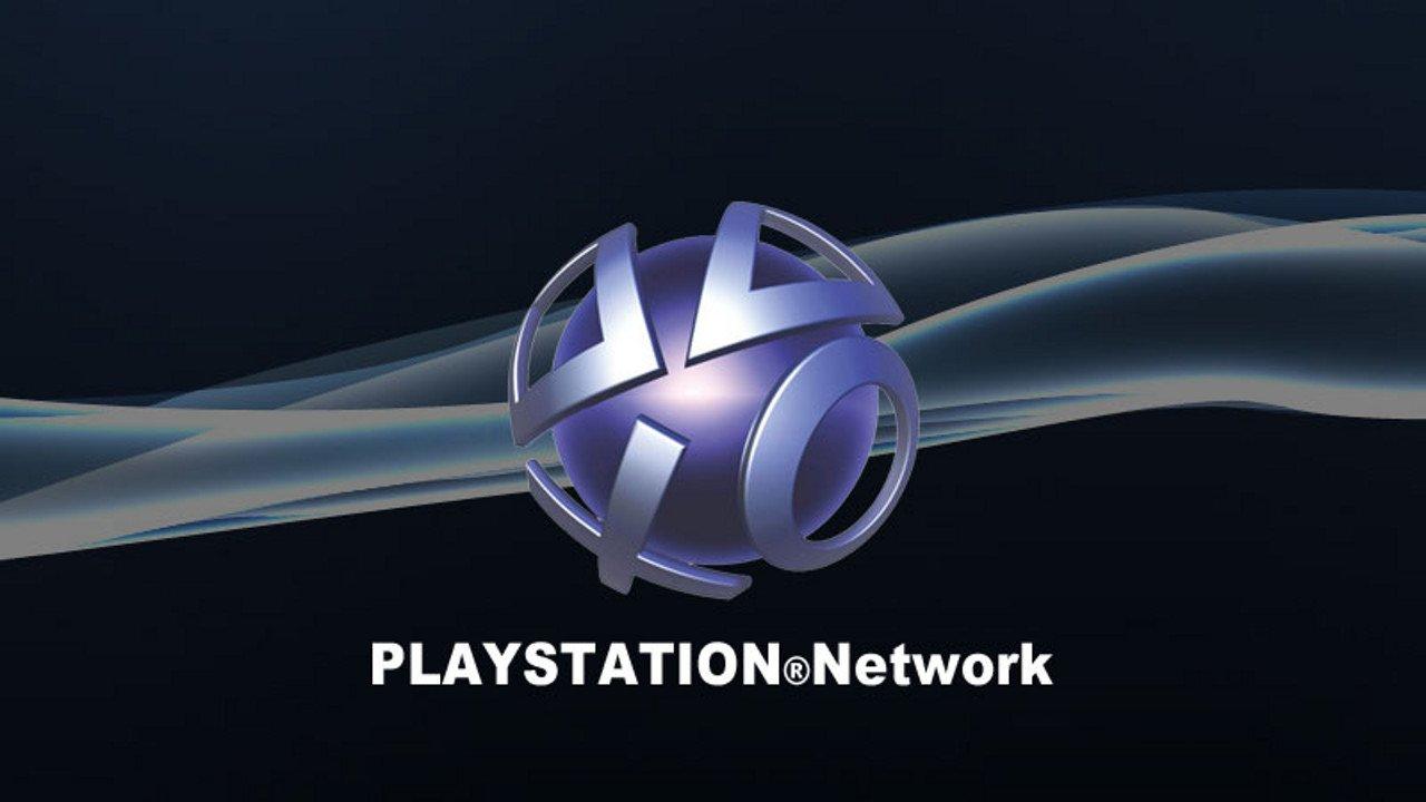 PSN Playstation Network - Lizard Squad