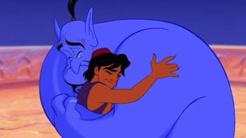 A Tribute To Robin Williams: A True Lover Of Video Games