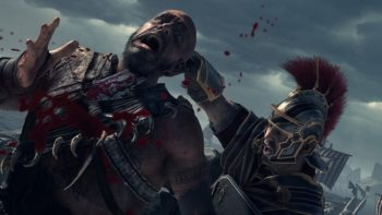 Crytek Not Happy With Ryse Xbox One Sales, Sequel Could Come To PS4