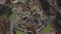 The Walking Dead Pinball Out Today, See the Launch Trailer Here
