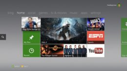 Former Microsoft Manager Apologizes for Ads on Xbox 360