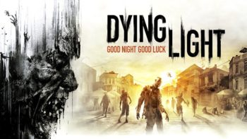 First Dying Light Developer Diary Shows Natural Movement