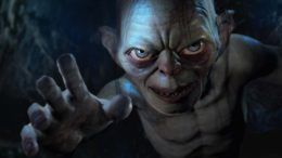 Shadow Of Mordor Delayed On Current Gen