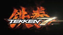 Tekken 7 Will Hopefully Retain The Same Voice Actors