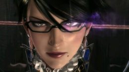 Buying Bayonetta 1 and 2 Digitally Will Save You A Little Money