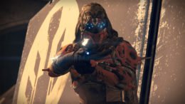 Destiny Raids and Other Special Events Begin September 12th