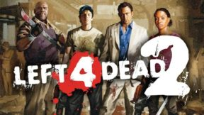 Left 4 Dead 2 Now Playable via Xbox One Backwards Compatibility