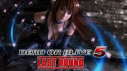 Dead or Alive 5 Last Round Will Recognize DLC Previously Bought