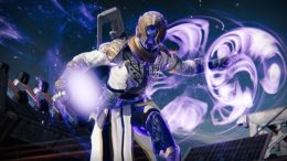 Quick Tips For Being A Guardian In Destiny