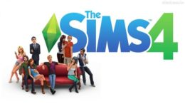 No The Sims 5 If The Sims 4 Fails