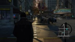 Watch Dogs Wii U Release Date May Have Been Revealed