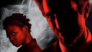 PlayStation Network 'Powers' Series Debut Trailer