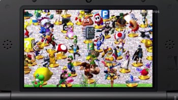 Super Smash Bros. for 3DS Guide: How to Get Trophies, Tips to Complete your Collection