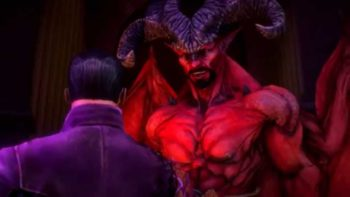 Saints Row: Gat out of Hell readies for launch with new video