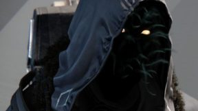 Where is Xur in Destiny This Week?
