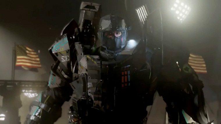 Call-of-Duty-Advanced-Warfare-Screenshot-12