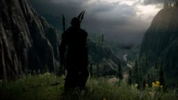 Bioware is Working on a New Dragon Age