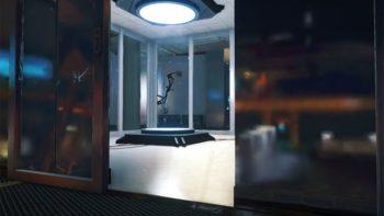 Unlocking the Phantom Bow in Hangar 21 Secret Room in Battlefield 4