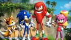 Sonic Boom: Rise of Lyric Review