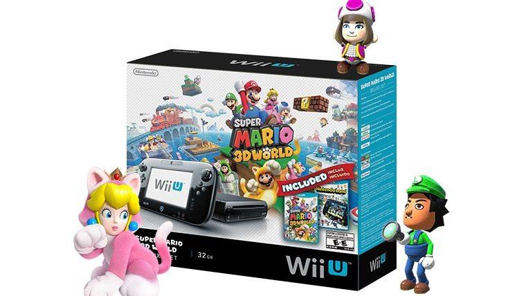 Wii U (2)