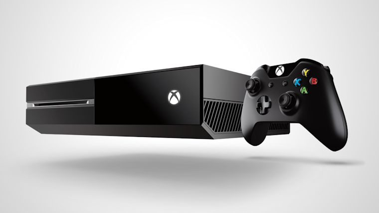 Microsoft Discontinues Original Xbox One Model