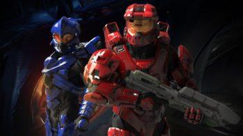 Halo 5 Guardians Arena Multiplayer Beta Live Stream