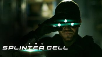Splinter Cell Fan Film Hits All The Right Notes