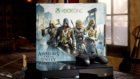 GIVEAWAY: Xbox One Assassin's Creed Unity Bundle