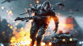All Battlefield 4 Expansion Packs Are Currently Free On All Platforms