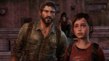 PlayStation Now Bringing Uncharted, Last of Us, and More to PC
