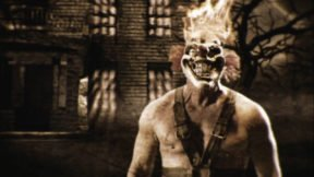 Twisted Metal Trademark Filed In Europe, Possible Sequel?