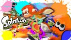 Splatoon Offers Up Something Unique and Different on Wii U – Hands-On Preview – PAX East 2015