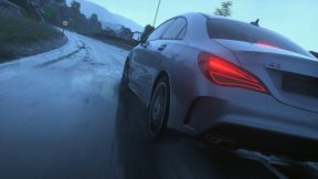 Driveclub Developer Evolution Goes Multiplatform, Making New Racing Series